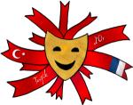 Les Tevfik d'Or          Logo